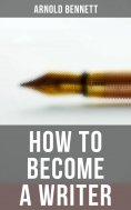 ebook: How to Become a Writer