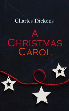 eBook: A Christmas Carol