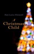 ebook: A Christmas Child