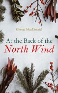 eBook: At the Back of the North Wind