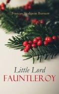 ebook: Little Lord Fauntleroy