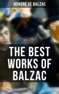 eBook: The Best Works of Balzac