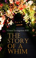 ebook: The Story of a Whim