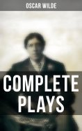 eBook: Complete Plays