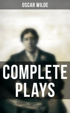 eBook: Complete Plays