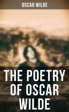 eBook: The Poetry of Oscar Wilde
