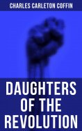 eBook: Daughters of the Revolution