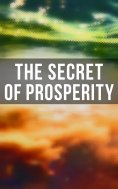 ebook: The Secret of Prosperity