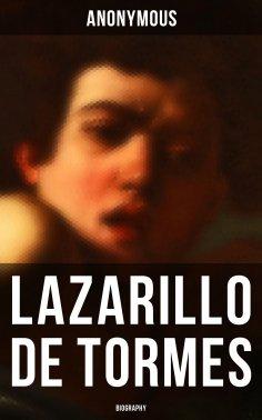 eBook: Lazarillo de Tormes: Biography