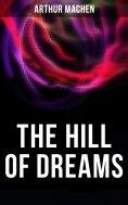 eBook: The Hill of Dreams