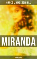 eBook: Miranda (Romance Classic)