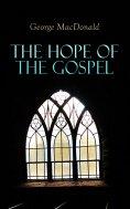 eBook: The Hope of the Gospel