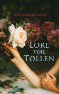 eBook: Lore von Tollen