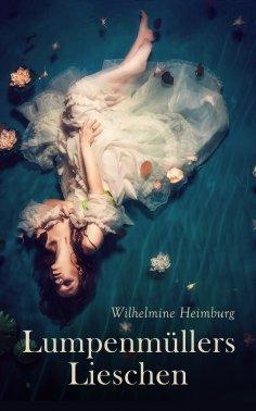 eBook: Lumpenmüllers Lieschen