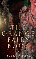eBook: The Orange Fairy Book