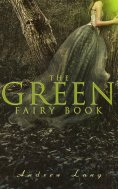 eBook: The Green Fairy Book