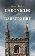eBook: Chronicles of Barsetshire