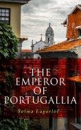eBook: The Emperor of Portugallia