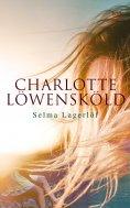 ebook: Charlotte Löwensköld