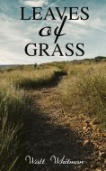 eBook: Leaves of Grass