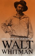 ebook: The Complete Poetry of Walt Whitman
