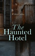 eBook: The Haunted Hotel