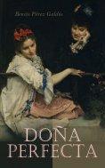 eBook: Doña Perfecta