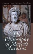 eBook: The Philosophy of Marcus Aurelius