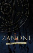 ebook: Zanoni