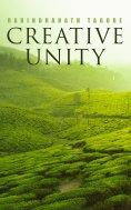 eBook: Creative Unity