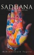 eBook: Sadhana – The Realisation of Life