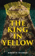 eBook: The King in Yellow