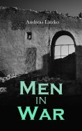 ebook: Men in War