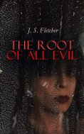 ebook: The Root of All Evil