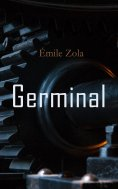 ebook: Germinal