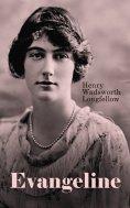 ebook: Evangeline: A Tale of Acadie