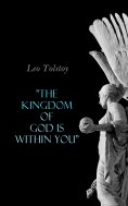 "eBook: ""The Kingdom of God Is Within You"""
