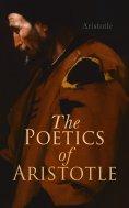 eBook: The Poetics of Aristotle