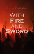 eBook: With Fire and Sword
