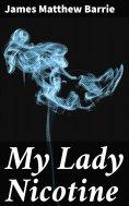 eBook: My Lady Nicotine