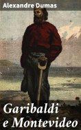 eBook: Garibaldi e Montevideo