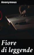eBook: Fiore di leggende