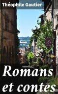 eBook: Romans et contes