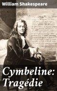 eBook: Cymbeline: Tragédie