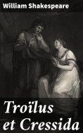 eBook: Troïlus et Cressida