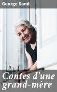 eBook: Contes d'une grand-mère