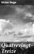 eBook: Quatrevingt-Treize