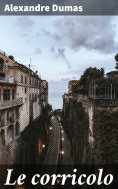 ebook: Le corricolo