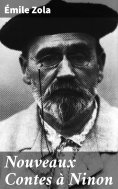eBook: Nouveaux Contes à Ninon