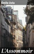 eBook: L'Assommoir